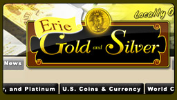 erie_gold_silver